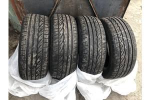 Шины 235/55 R17 Dunlop Летние