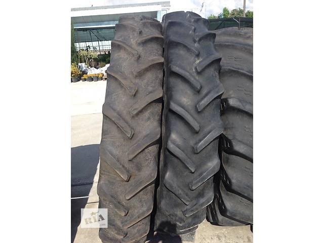 купить бу Шины 320/90R46 (12.4R46) GOODYEAR для сельскохозяйственных машин. в Житомире