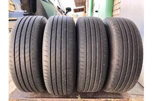 Шины Bridgestone Alenza 001, 225/65 R17