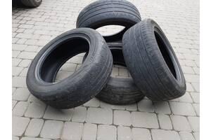 Шини  Bridgestone Potenza RE003 Adrenalin 195/55 R15 85W Резина летняя