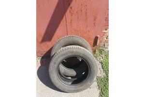 Шины Michelin Energy Saver 195\65 R15