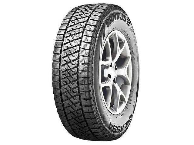 продам Шини Нова зимова гума LASSA WINTUS2 195 70 R15C 104/102R 8PR LT бу в Вінниці
