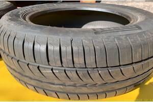 Шини Pirelli Cinturato P1 185/60 К15( комплект ) .