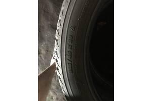 Шины , резина, Michelin XGreen, 245/45R20, 245/45/20