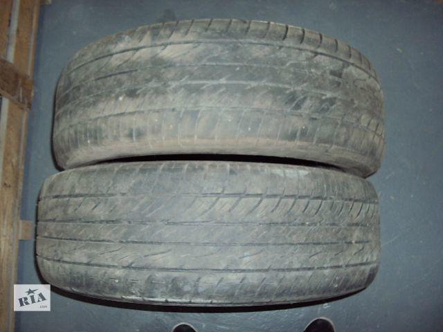 бу Шыны Toyo Versado 235/60 R16 в Чернигове