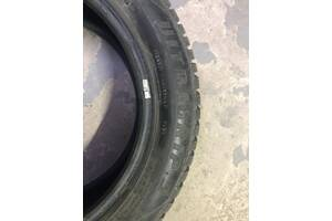 Шины зимние 205/55 R16 91T GOODYEAR ultragrip 9