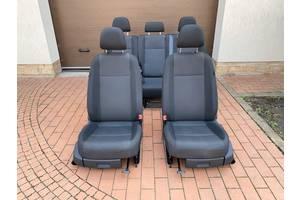Б/у сиденье для Volkswagen T4 (Transporter) 2017-2019