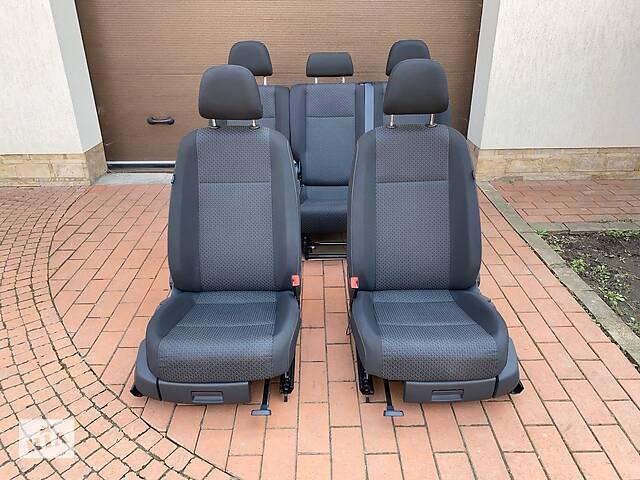 Сиденье для транспортера бу применение подвесного конвейера
