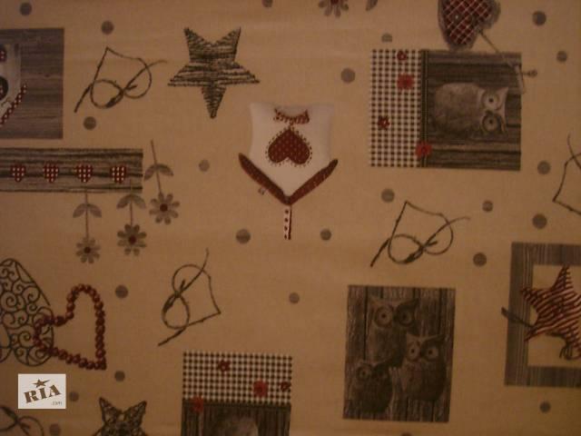 купить бу Скатерть декоративная Арт. 102 в Ужгороде
