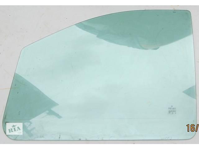 купить бу  Скло двері передньої, скло дверей Мерседес Віто Віто (Віано Віано) Mercedes Vito (Viano) 639 (109, 111, 115, 120) в Ровно
