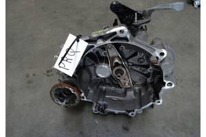 Кпп Коробка передач Skoda Rapid 2012-2017 1.2 TSI