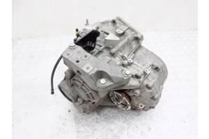 Skoda SuperB III 2.0 TDI 6-ст Start Stop КПП Коробка передач