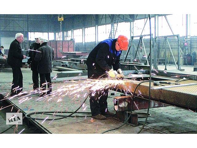 продам Слесаря в Польше бу  в Украине
