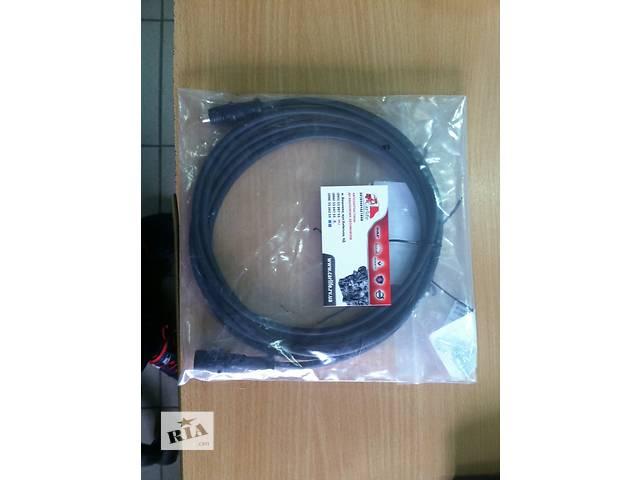 бу Соединительный кабель ABS 3000мм 4497120300 в Вишневом (Киевской обл.)