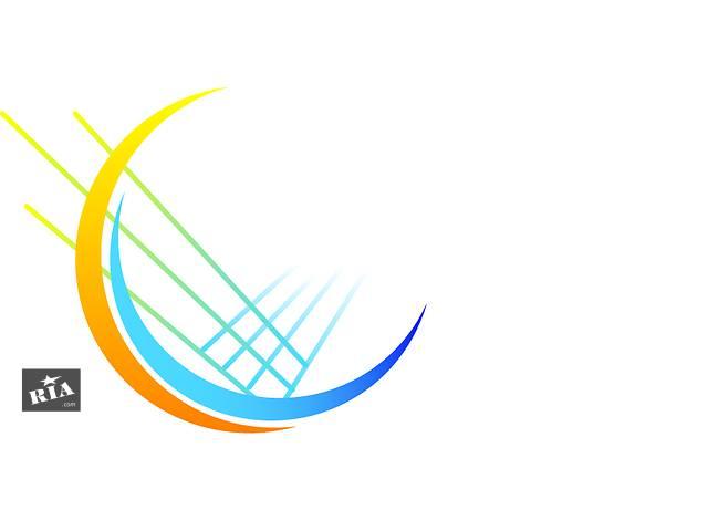 """продам Солнечные батареи (панели) под """"Зеленый тариф"""" бу в Ровно"""