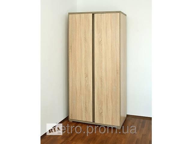 """купить бу Современный """"Шкаф 2д"""" в Червонограде"""