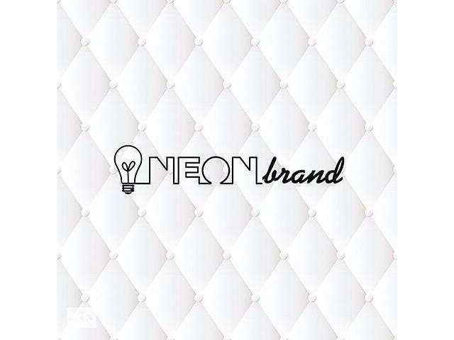 Создание сайтов: продвижение, разработка, поддержка, раскрутка, аудит - объявление о продаже   в Украине