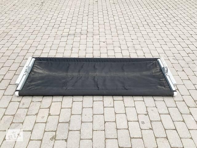 Спальник Гамак MAN 81.63903-6162/MAN TGS/TGA- объявление о продаже  в Черновцах