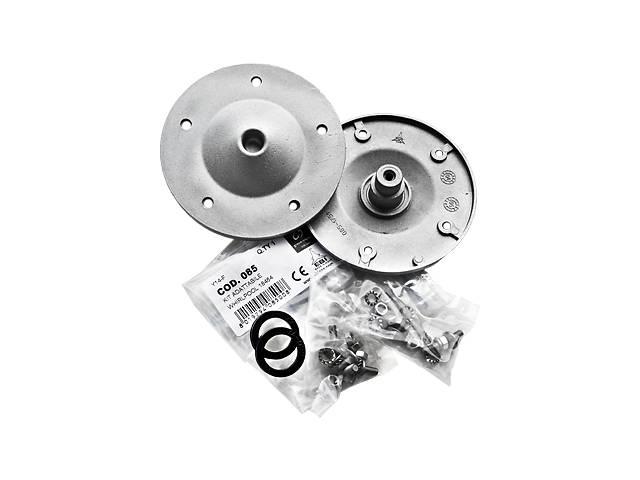 купить бу Опора барабана для стиральных машин Whirlpool (комплект) в Ковеле