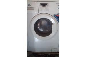 б/у Фронтальные стиральные машинки Atlant