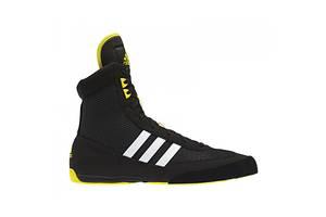Новые Боксерки Adidas