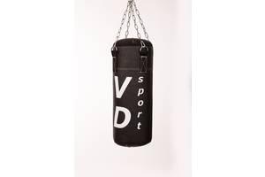 Новые Боксёрские мешки