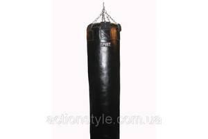 Новые Груши боксерские spurt