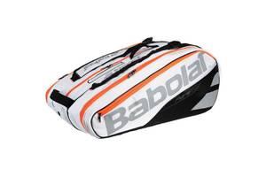 Новые Товары для настольного тенниса Babolat