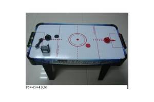 Новые Настольные хоккеи