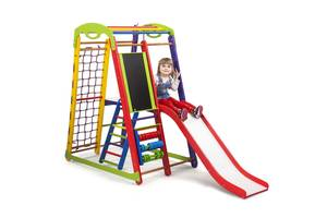 Новые Подвижные игры для детей