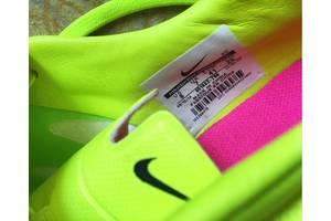 Нові Товари для футболу Nike