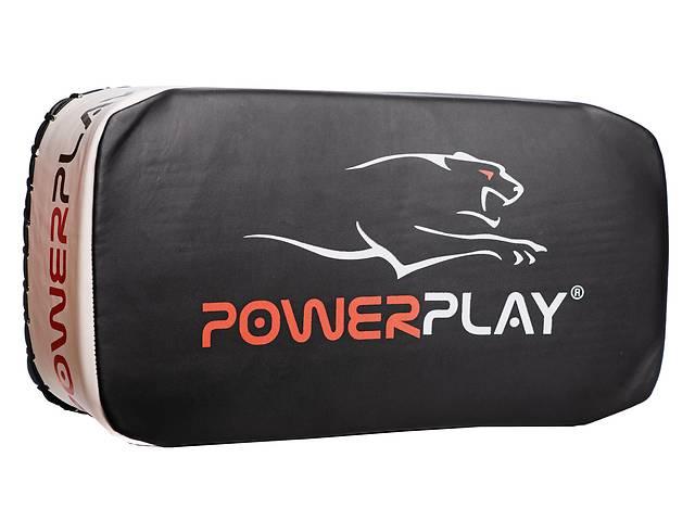 купить бу Маківара PowerPlay 3039 Чорно-Біла PU SKL24-143746 в Одессе