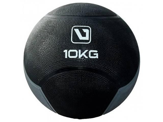 продам Медбол твердый 10 кг MEDICINE BALL бу в Харькове