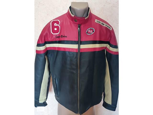 купить бу Мото куртка BC в Харькове