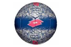 Новые Футбольные мячи Lotto