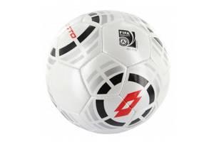 Нові Футбольні м'ячі Lotto