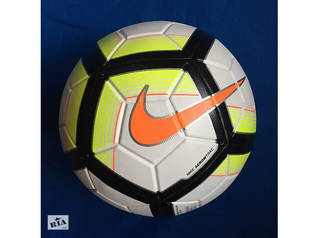 М яч футбольний NIKE MAGIA TEAM FIFA SC3253-100 (розмір 5). Оригінал ... 8184cd70d64c9