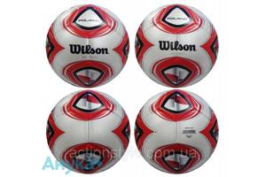 Новые Футбольные мячи Wilson
