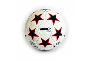Новые Мячи для фитнеса Winner