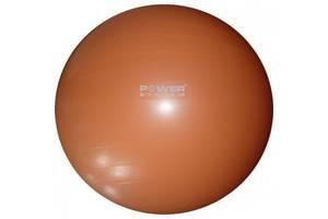 Новые Мячи для фитнеса Power system