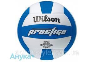 Новые Волейбольные мячи Wilson