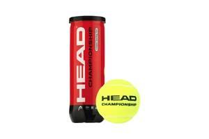 Нові Аксесуари для тенісу Head