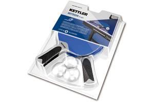 Новые Ракетки для настольного тенниса Kettler