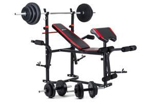 Нові Спортивне обладнання Hop Sport