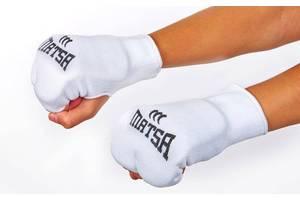 Нові Рукавички для рукопашного бою
