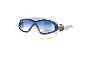 Новые Очки для плавания Spokey
