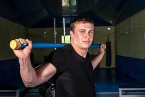 Новые Товары для фитнеса Onhillsport