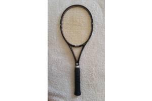 Ракетки для великого тенісу Wilson