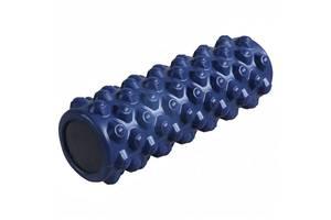 Новые Товары для фитнеса Lifemaxx