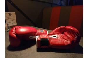 Новые Товары для бокса Reyvel